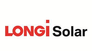 _0002_longisolar